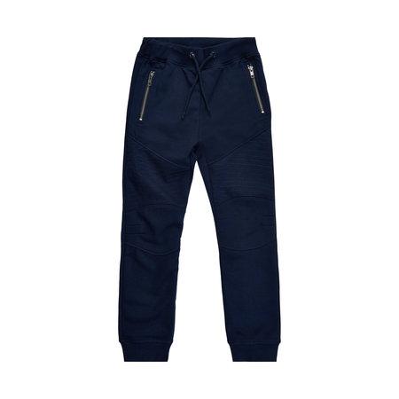 The New The New - Pantalon Vulkano