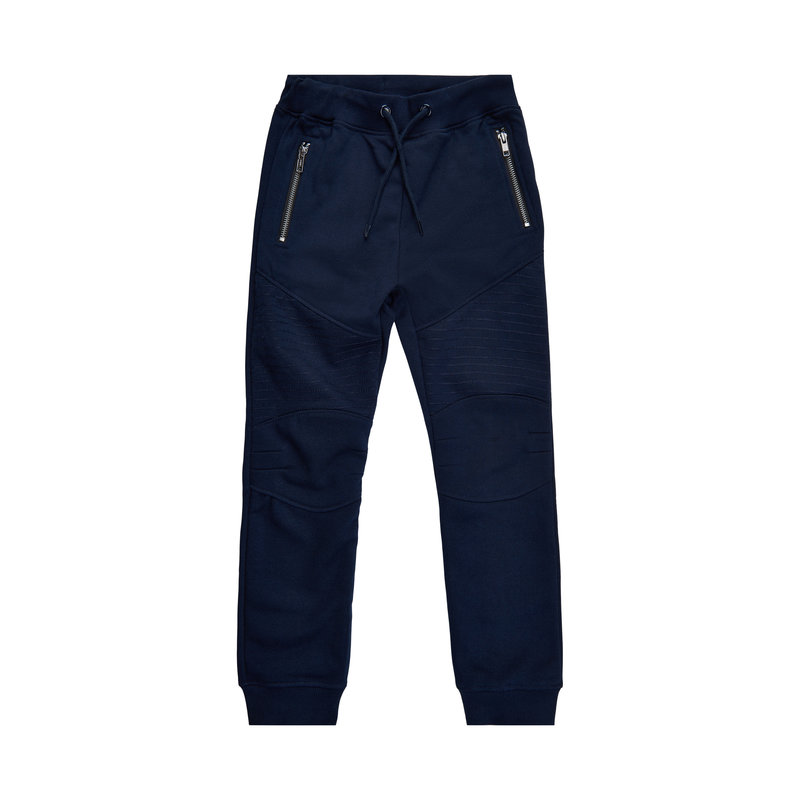 The New The New - Vulkano Sweatpant