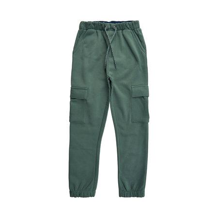 The New The New - Pantalon Cargo Villion