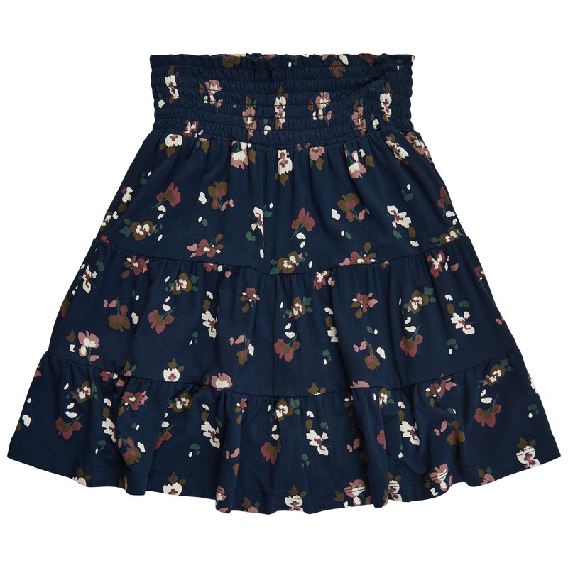 The New The New - Vivienne Skirt