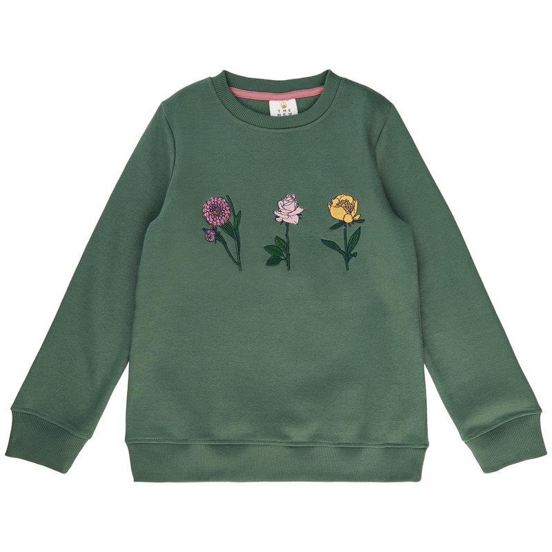 The New The New - Veronica Sweatshirt