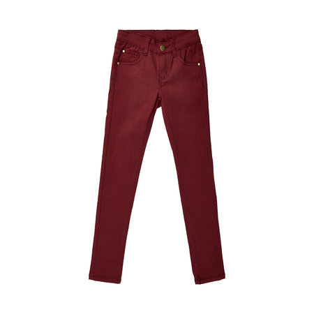 The New The New - Pantalon Emmie
