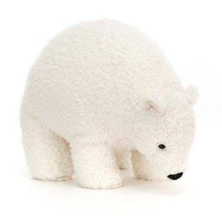 Jellycat Jellycat - Wistful Polar Bear Medium