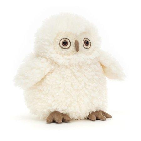 Jellycat Jellycat - Apollo Owl