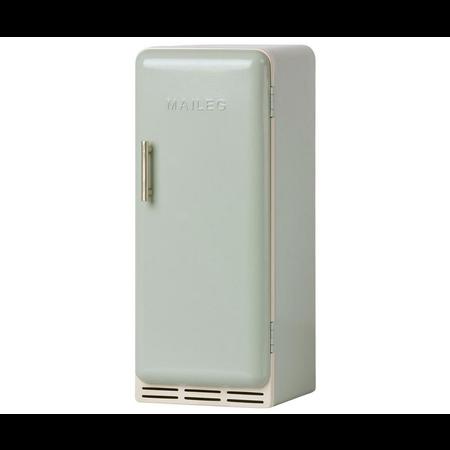 Maileg - Mini réfrigérateur