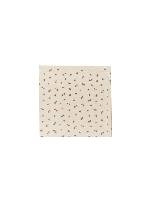 Quincy Mae Quincy Mae - Swaddle Blanket