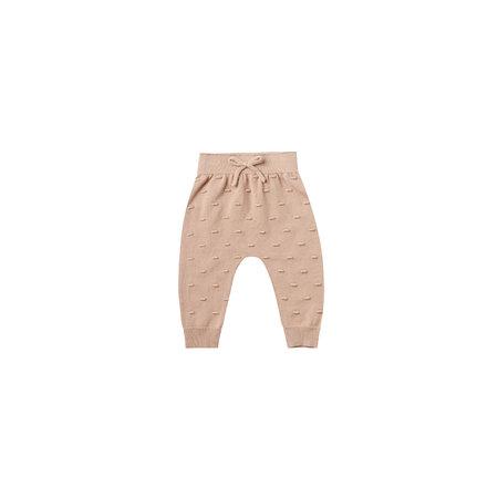 Quincy Mae Quincy Mae - Pantalon Tricot