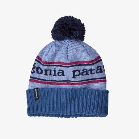 Patagonia Copy of Patagonia - Kids powder town beanie