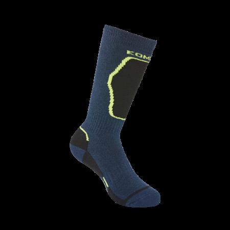 Kombi Kombi - Brave Socks - Hybrid style Jr
