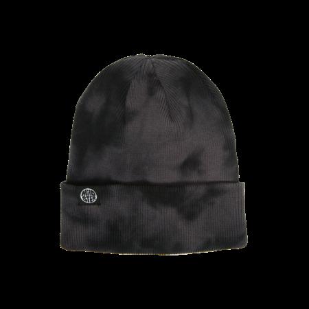 Headster - Bonnet