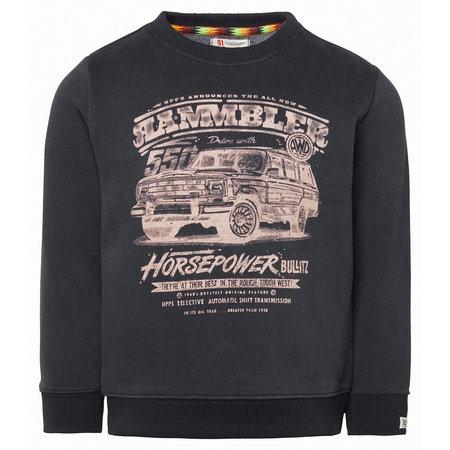 Noppies Noppies - Baraki Sweater