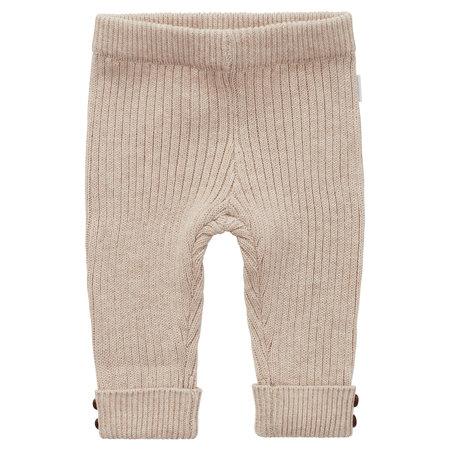 Noppies Noppies - Pantalon Ratan