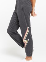 Z Supply Selene Bolt Jogger