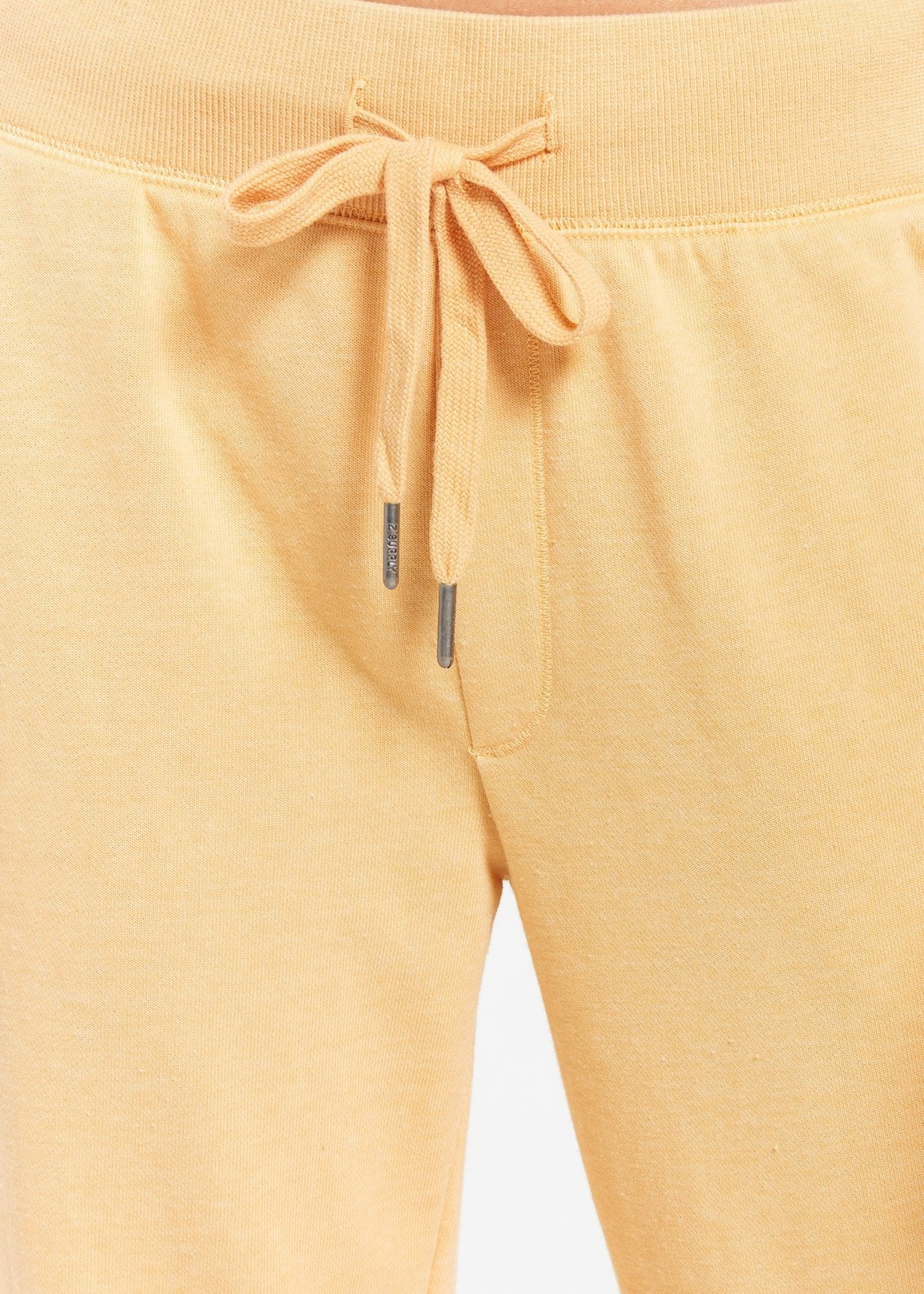 Z Supply Z Supply Cypress Loop Terry Jogger