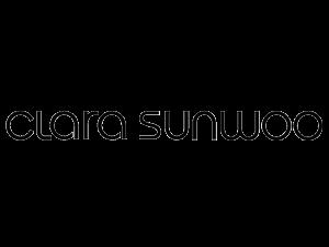 Clara Sunwoo