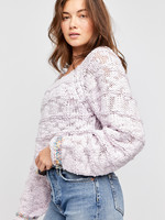 Free People West Palm Pullover