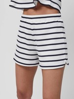 French Connection Tommy Rib Shorts