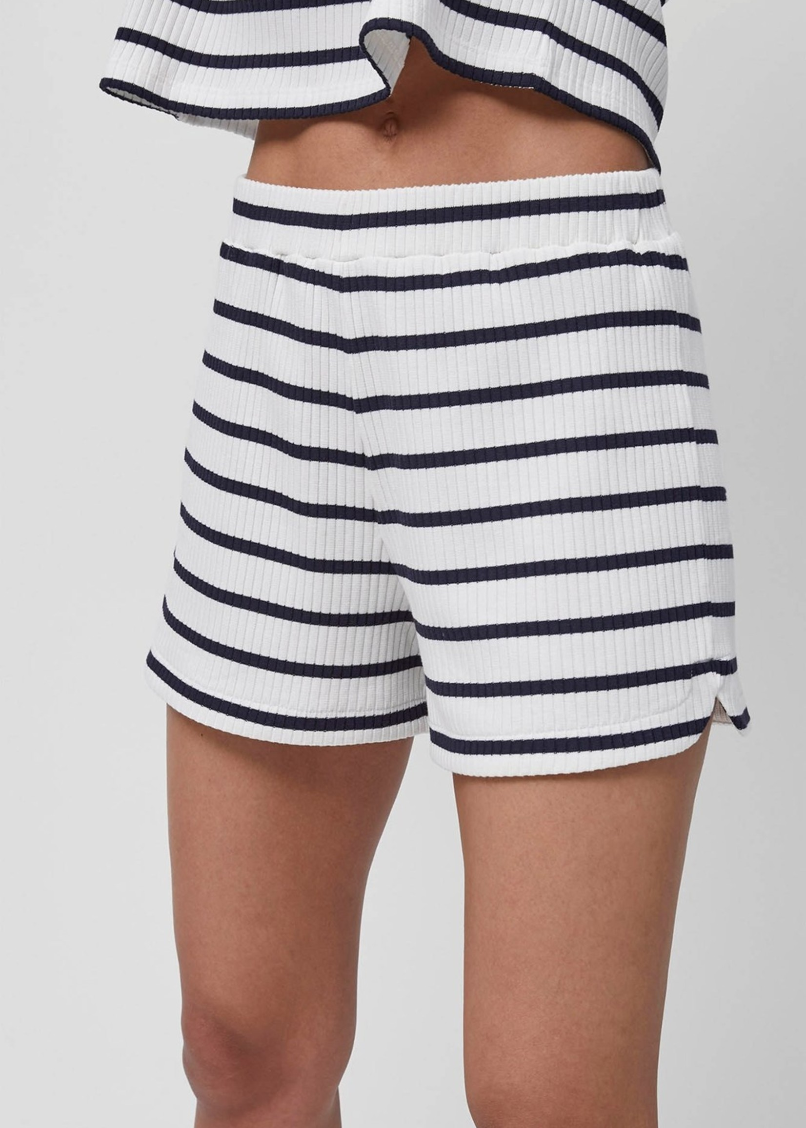 French Connection French Connection Tommy Rib Shorts