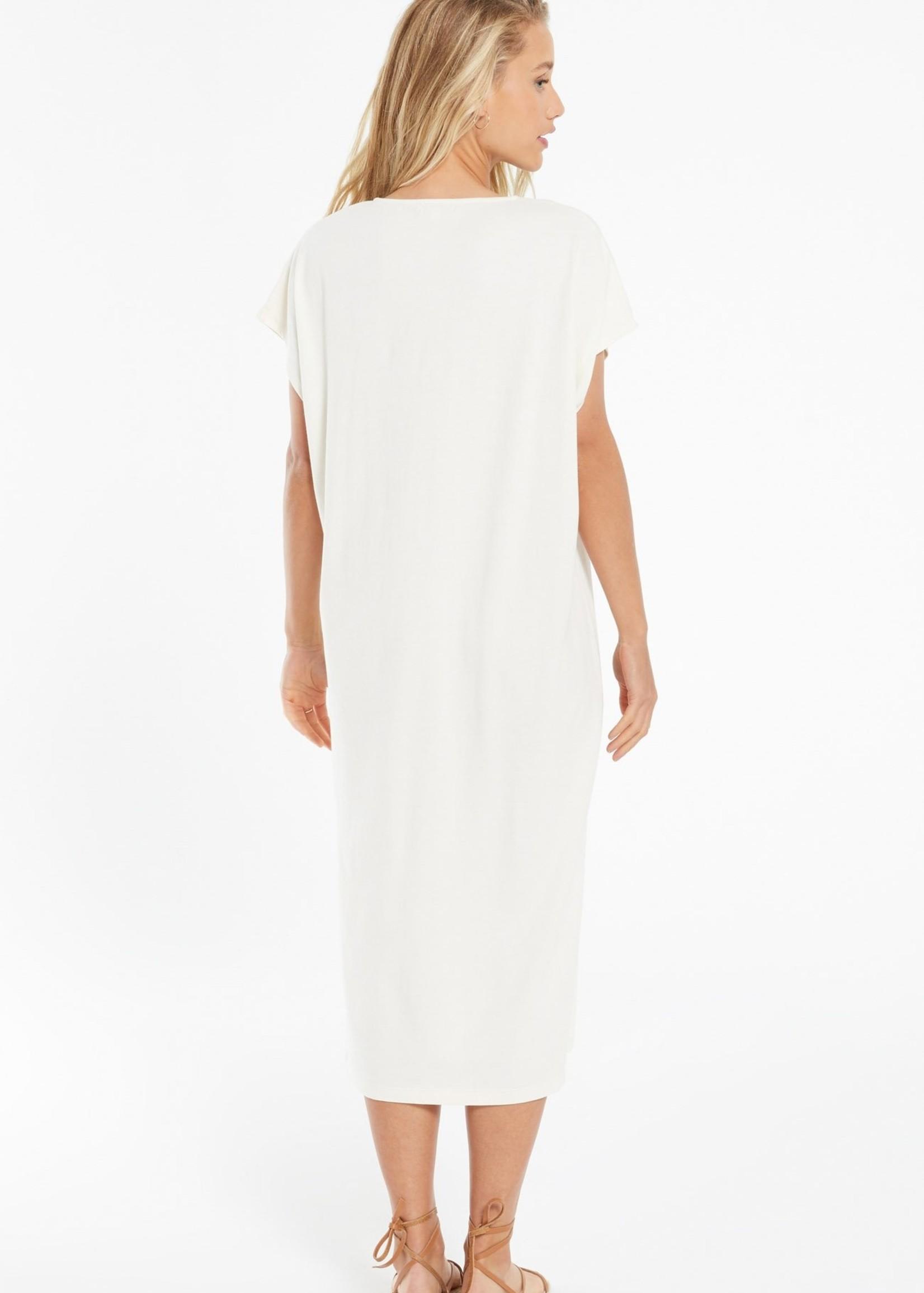 Z Supply Z Supply Sundial Dress