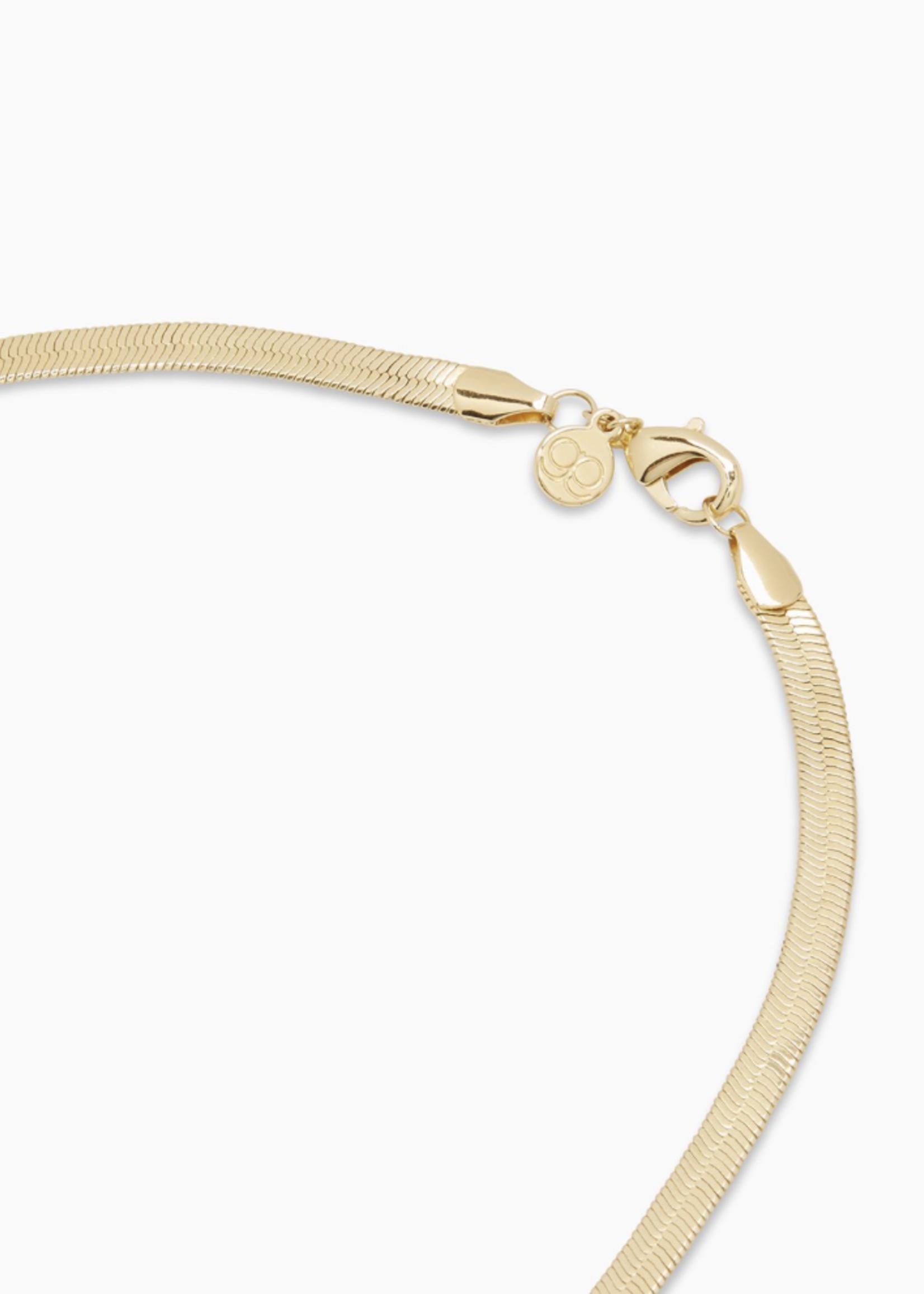 Gorjana Gorjana Venice Necklace