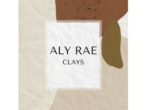 Aly Rae Clays