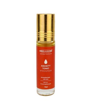 RELAXUS ESSENTIAL OIL ROLL-ON