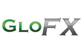 GLOFX