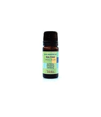 TRILOKA - TEA TREE ESSENTIAL OIL