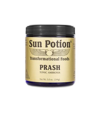 SUN POTION SP PRASH TONIC 144G