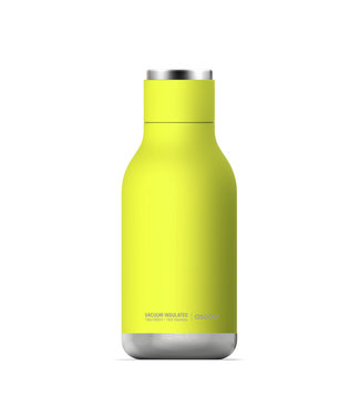 URBAN BOTTLE 16OZ