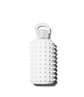 BKR BKR SPIKED WINTER BOTTLE
