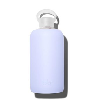 BKR BKR JIL BOTTLE