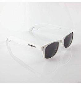 Ommegang Sunglasses