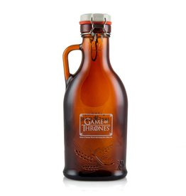 Growler - Game of Thrones