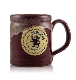 Core Camper Mug
