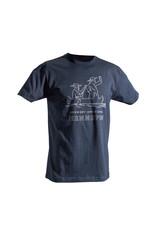 Hennepin Beer Shirt