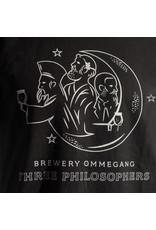 New Beer Shirt - 3Philosophers