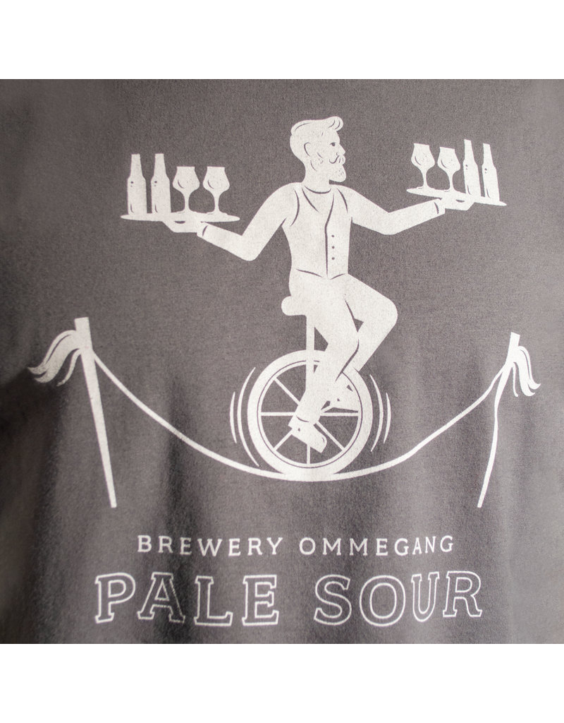 Pale Sour Beer Shirt