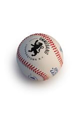 Ommegang Baseball