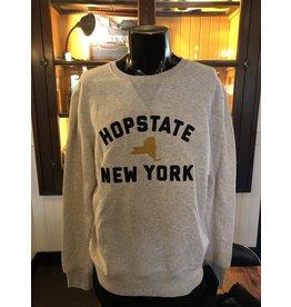 Hopstate NY Crew