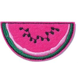 THREE CHEERS FOR GIRLS WATERMELON PATCH