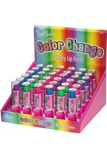 THREE CHEERS FOR GIRLS COLOR CH LIP BALM