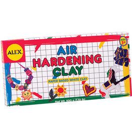 ALEX AIR HARDENING CLAY