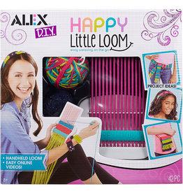 ALEX HAPPY LOOM
