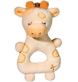 DOUGLAS CO INC GIRAFFE RATTLE