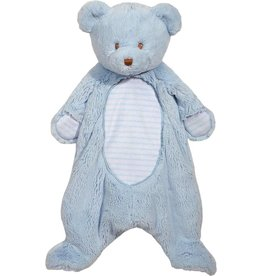 DOUGLAS CO INC BLUE BEAR SHLUMP