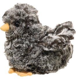 DOUGLAS CO INC BLK CHICK