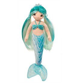 DOUGLAS CO INC AQ MERMAID