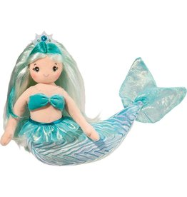 DOUGLAS CO INC AQ MERMAID-L