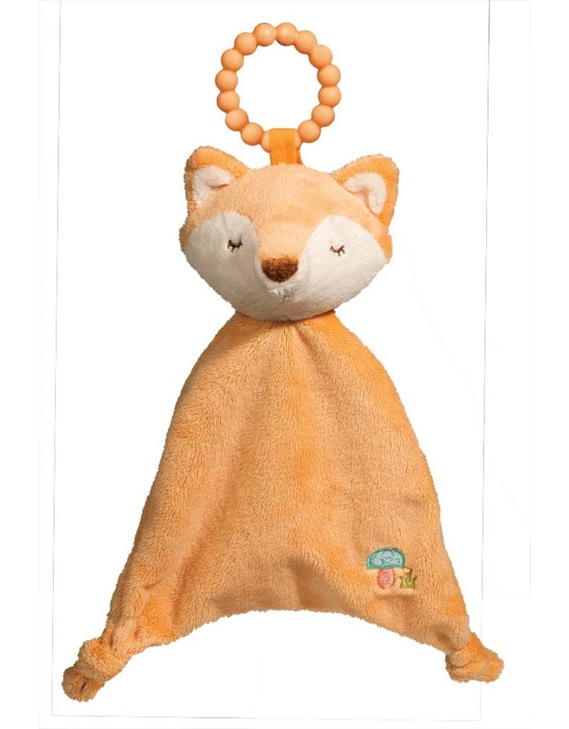 DOUGLAS CO INC FOX TEETHER